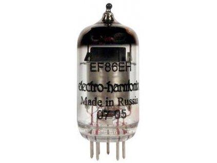 Elektronka EF86 Electro-Harmonix
