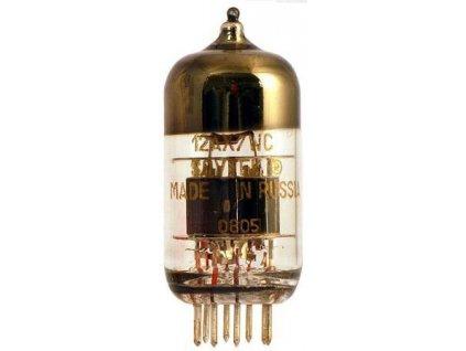Elektronka 12AX7WC SOVTEK