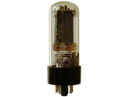 Elektronka 6P3S/6L6GB