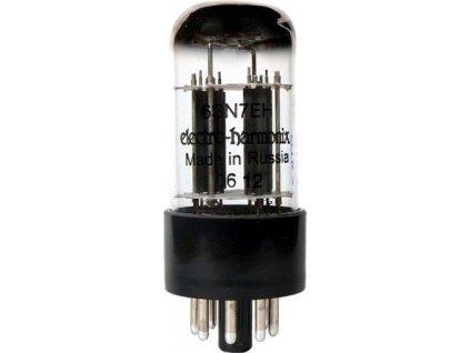 Elektronka 6SN7GT Electro-Harmonix