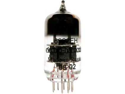 Elektronka 6922 Electro-Harmonix