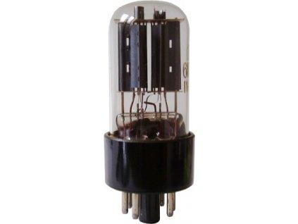 Elektronka 6N7S