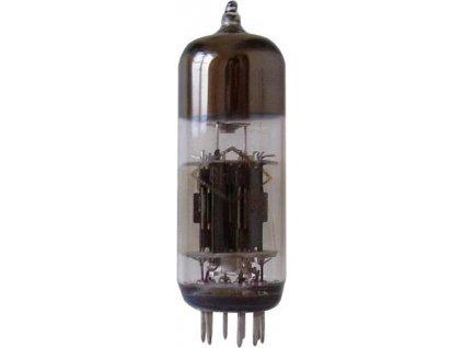 Elektronka 6N6P