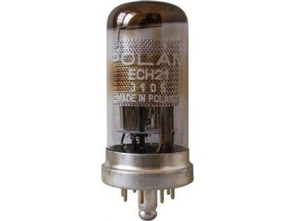 Elektronka ECH21 POLAM