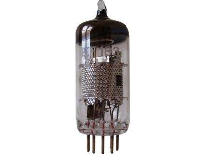 Elektronka EF183