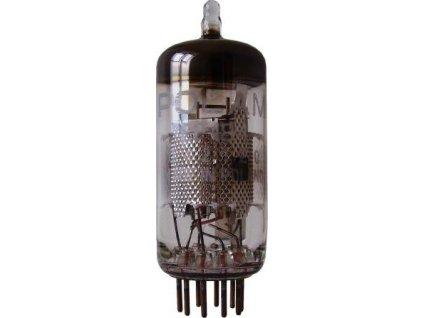 Elektronka EF184