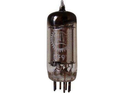 Elektronka DF91