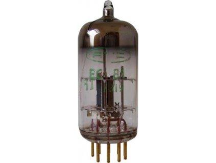 Elektronka EC81
