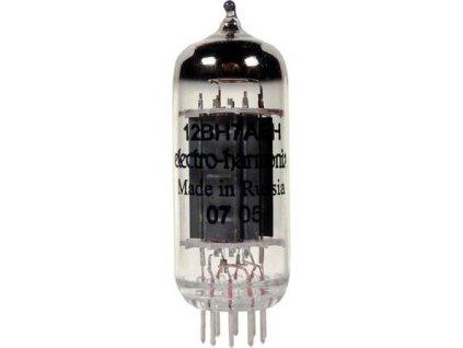 Elektronka 12BH7A Electro-Harmonix