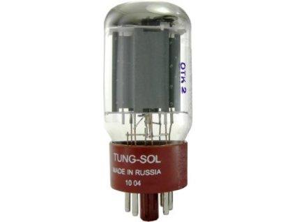 Elektronka 5881 TUNG-SOL