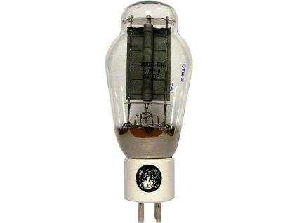 Elektronka 300B Electro-Harmonix