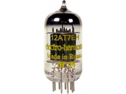 Elektronka 12AT7 Electro-Harmonix