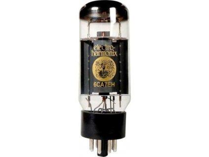 Elektronka 6CA7 Electro-Harmonix