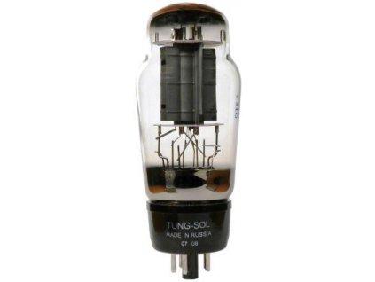Elektronka 6L6G TUNG-SOL