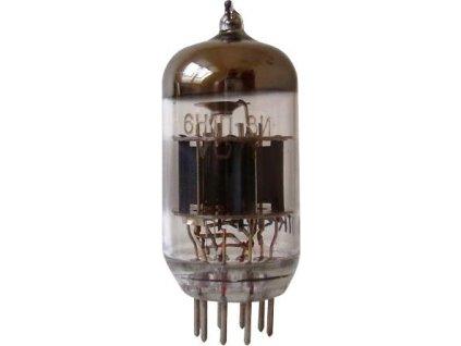 Elektronka 6N1P-VI
