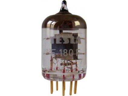 Elektronka E180F TESLA