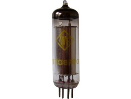 Elektronka StR 108/30