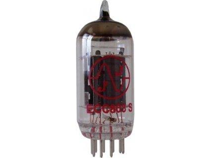 Elektronka ECC803S JJ
