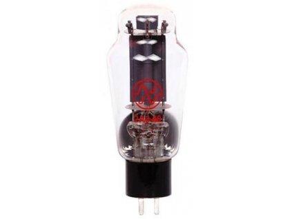 Elektronka 2A3-40 JJ