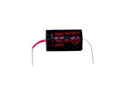Kondenzátor ANH  47μF/500V