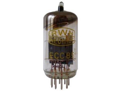 Elektronka ECC85/6AQ8
