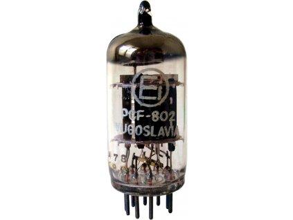 pcf802ei