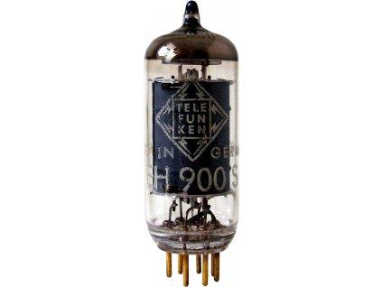 eh900s
