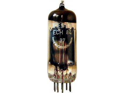 ech84 3