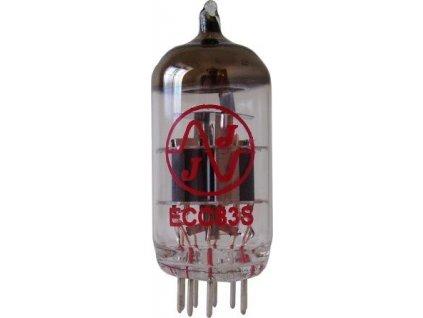 Elektronka ECC83S JJ