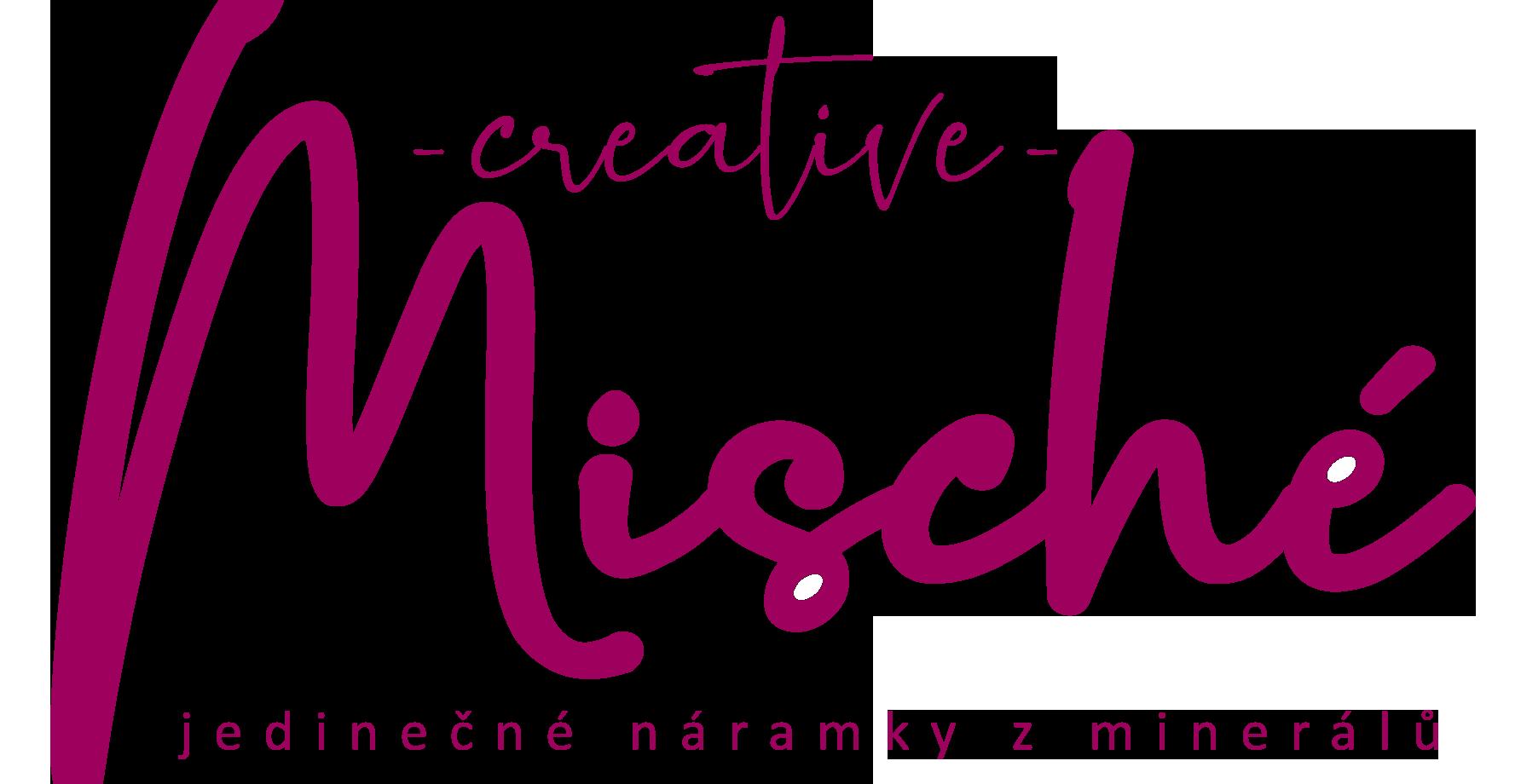 Mische.cz