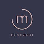 MishantiCZ