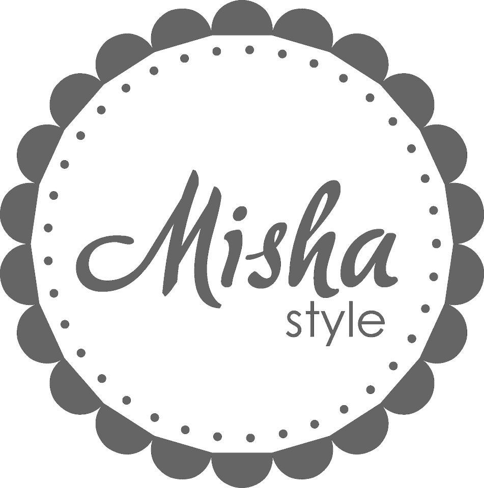 Misha style