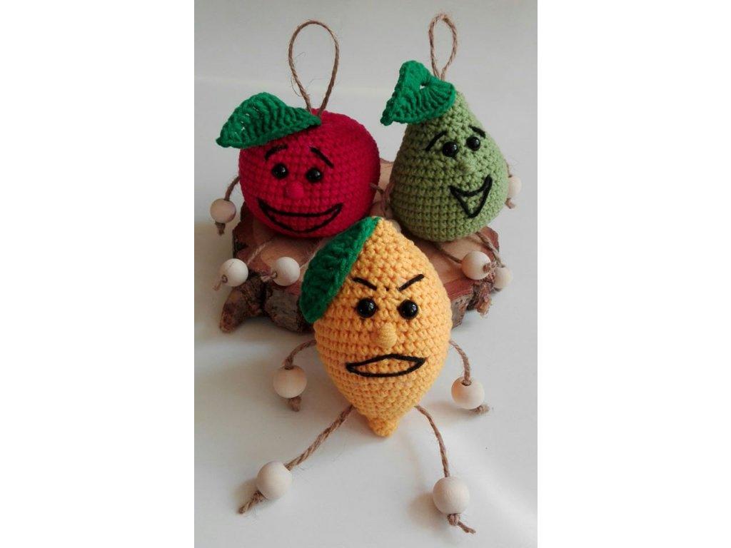ovocná partička 29,