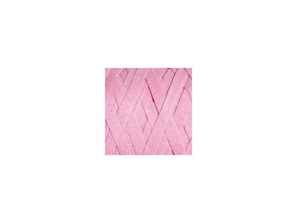 ribbon 762 1502696796