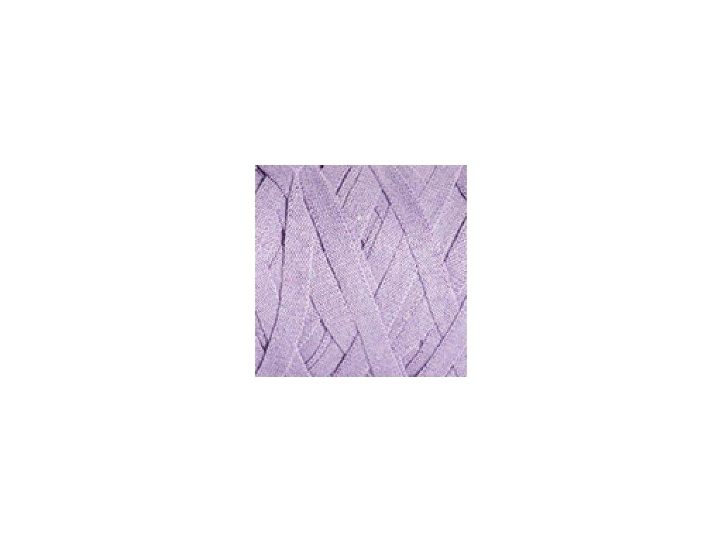 ribbon 765 1502696797