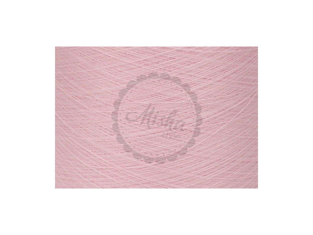 pastelově růžová jpg