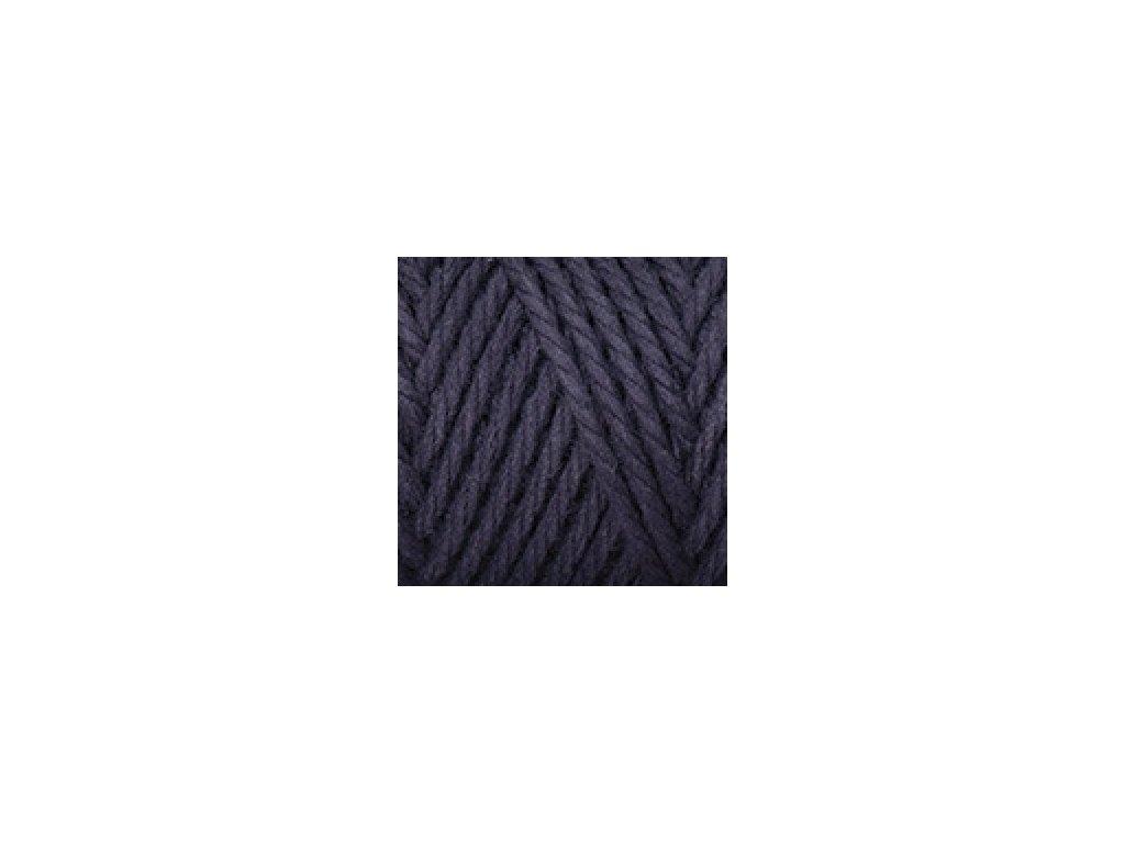 macrame rope 3mm 750 1 1601632235