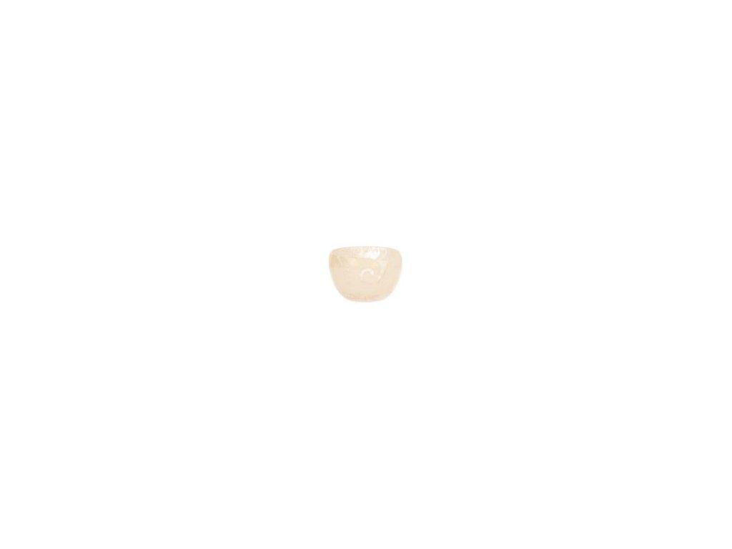 perlová