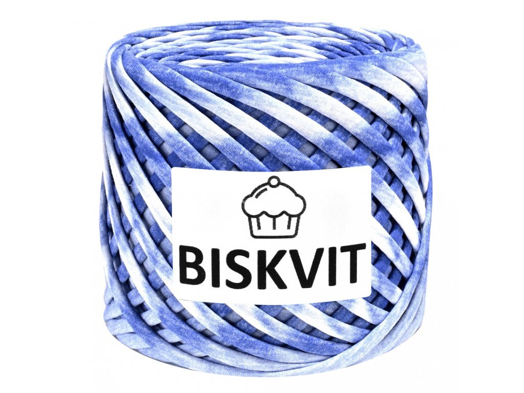 37760 biskvit elsa 2753