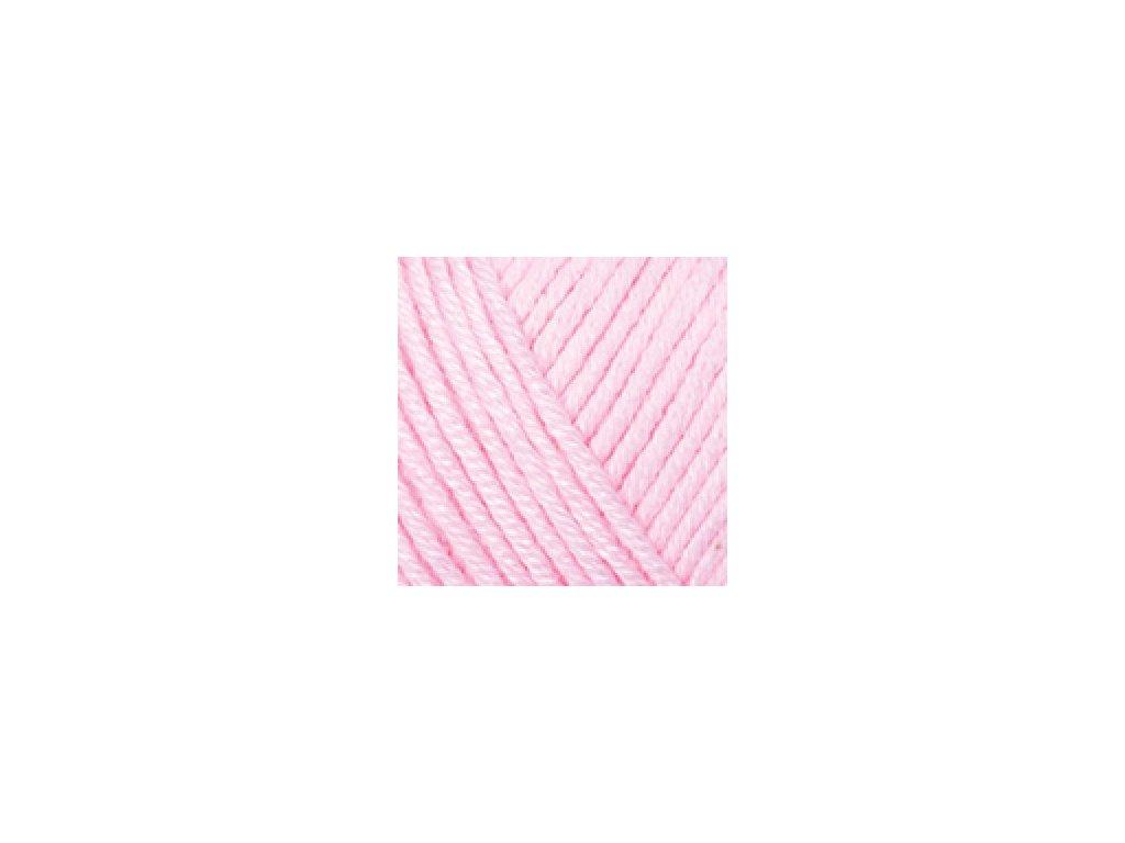 baby cotton 410 1610454802