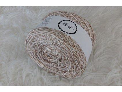 kokosový ořech SM