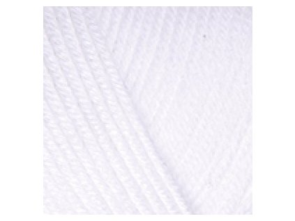 baby cotton 400 1610367581