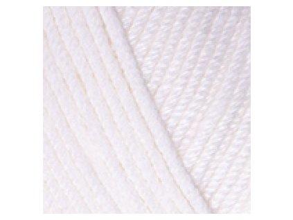 baby cotton 401 1610454802