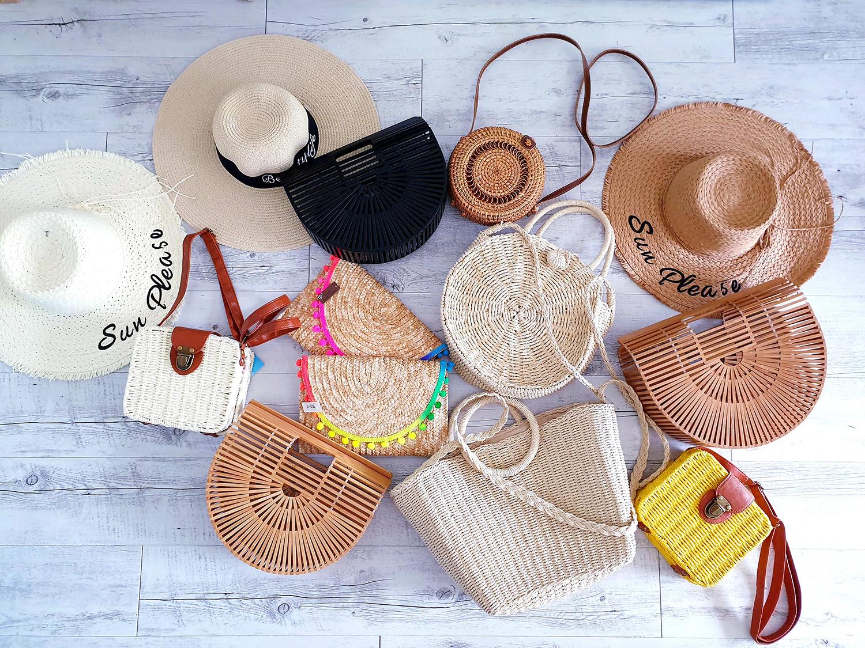 #musthave letošního léta