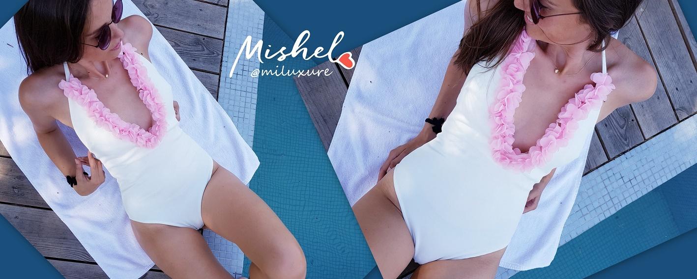 Mishel@miluxure