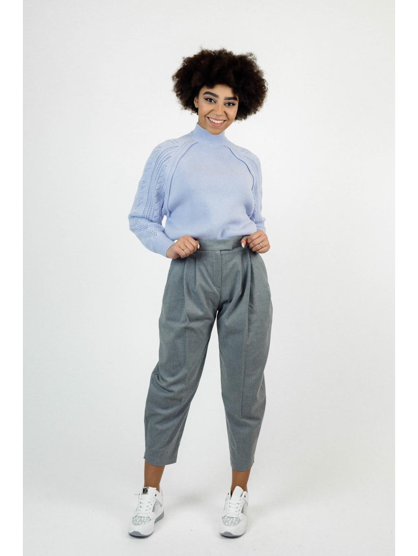 Kalhoty SIENA