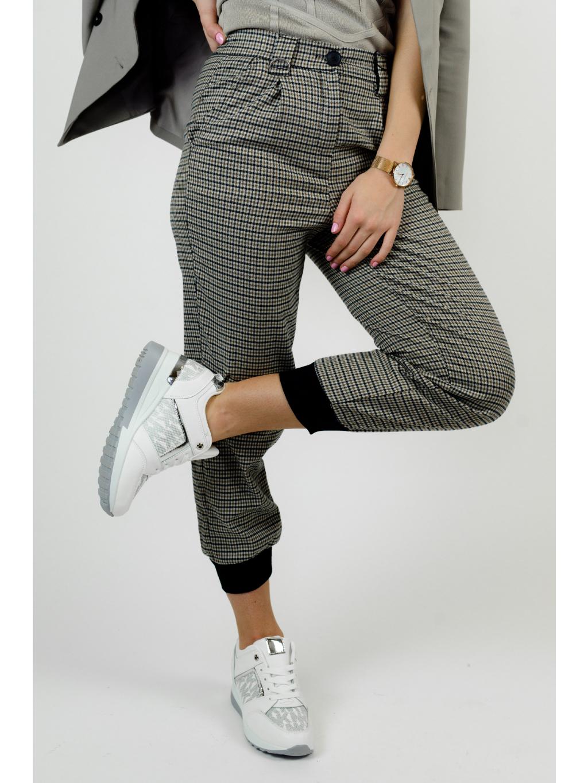 Kalhoty AGGY