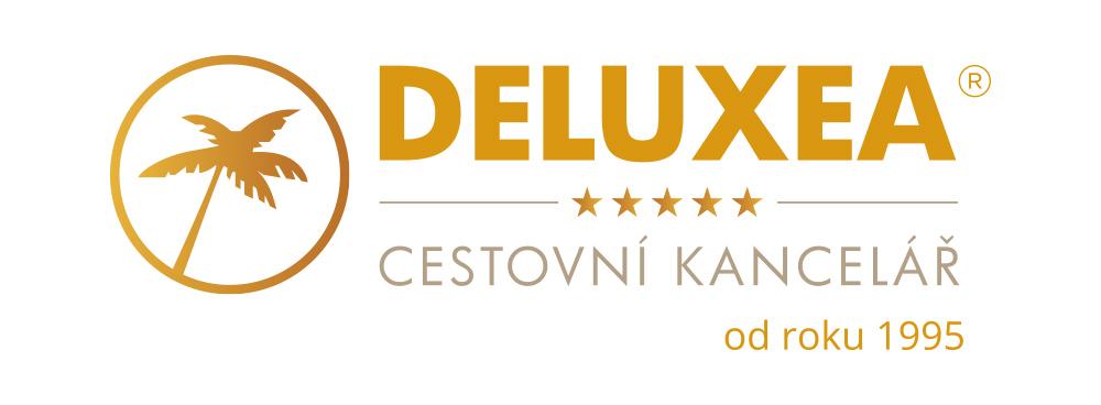 deluxea-logo-horizontal-svetle-registered