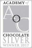 AcadOfChoc2017LgeSilver_small
