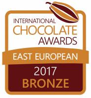 ica-prize-logo-2017-bronze-east-euro-rgb_small